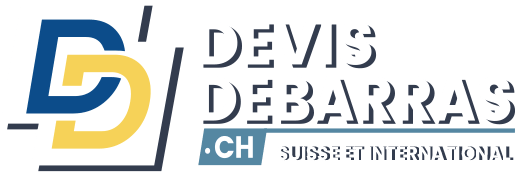 devisdebarras.ch Logo