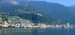 Débarras à Montreux devis debarras