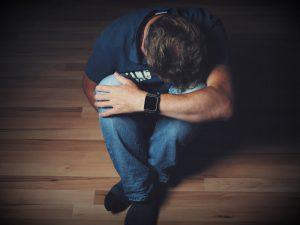 Suite à un deuil, comment est-il possible de faire un tri